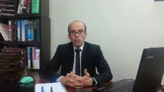 مرکز جرم و مرکز سختی|مشاوره در حوزه مهندسی عمران
