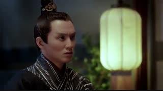 سریال چینی خداحافظ پرنسس من (Good Bye My Princess)2019 قسمت پانزدهم با زیرنویس آنلاین فارسی