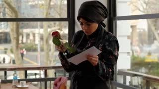 دانلود Full HD فیلم مارموز (سینمایی) (Online) | لینک مستقیم فیلم مارموز ایرانی کامل و رایگان