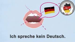 تقاضای کمک به زبان آلمانی - میگریت جرمنی مهاجرت به آلمان
