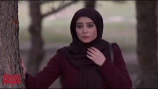 موزیک ویدئو «ٔدلدار» با صدای محسن چاووشی