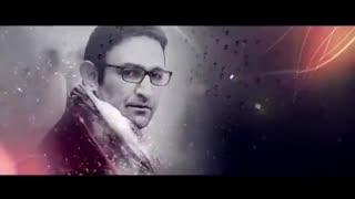تیزر فیلم به دنیا آمدن جدیدترین ساخته محسن عبدالوهاب