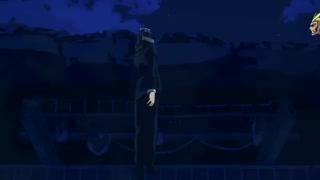 Boku no Hero Academia season 3 [AMV] Light It Up- از این محشراسا
