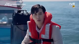 سریال کره ای تاپ استار یو بک Top Star Yoo Baek با زیرنویس فارسی