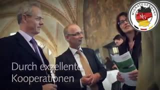 دانشگاه فنی آخن آلمان - migrate germany