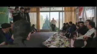 دانلود فیلم ایرانی وکیل مدافع