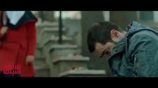 آنونس فیلم «نبات»