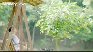 سریال تایوانی یادمان عشق Memory Love با زیرنویس فارسی