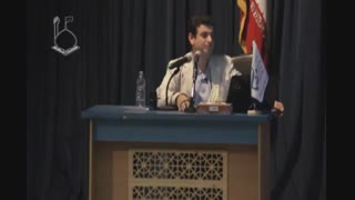 کلیپ استاد رائفی پور در مورد قوانین دانشگاه های خارجی