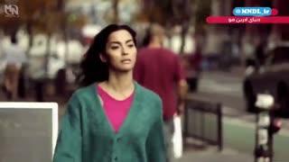 مستند دنیای آدرین هو با دوبله فارسی- قسمت 8