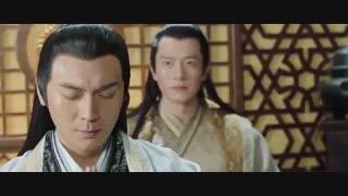 قسمت چهل و هشتم سریال چینی افسانه ها (the legends 48)بازیرنویس انگلیسی-درخواستی وپیشنهادویژه )