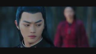 قسمت  پنجاهم سریال چینی افسانه ها (the legends 50)بازیرنویس انگلیسی-درخواستی وپیشنهادویژه )