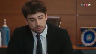 سریال دستمو رها نکن قسمت 40 ترکی زیرنویس چسبیده بزودی