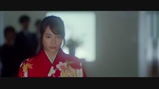 فیلم ژاپنی چیهایافورو پارت اول Chihayafuru Part 1 با زیرنویس فارسی
