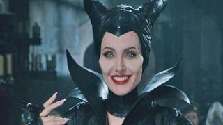 اولین تیزر تریلر فیلم Maleficent: Mistress of Evil
