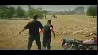 دانلود حلال و قانونی فیلم سینمایی مغزهای کوچک زنگ زده