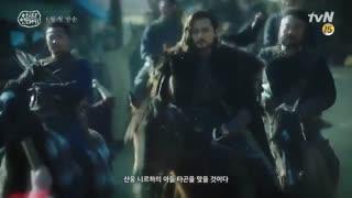 دانلود مینی سریال کره ای تواریخ آرتدال – Arthdal Chronicles 2019