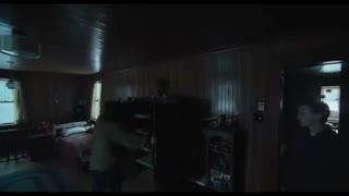 تریلر فیلم ترسناک کلبه - The Lodge