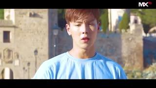 """موزیک ویدیو  """"If only """" از  Monsta x"""