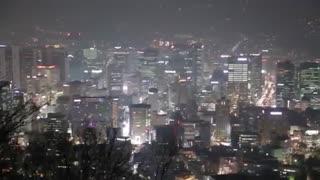 11 کاری که نباید توی کره جنوبی انــجام داد!
