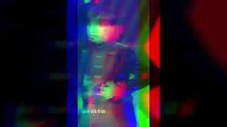 Hoshi fmv-seventeen