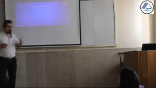 چرا اپلای و پذیرش تحصیلی دانشجویان ایرانی عادلانه نیست؟