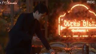 میکس عاشقانه احساسی سریال کره ای زمان Time