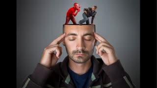 چگونه با NLP ذهن را کنترل کنیم؟