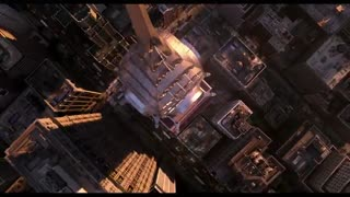تریلر فیلم مردان سیاه پوش 3 - Men in Black 3 2012