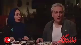 دانلود فیلم ایرانی تخته گاز با کیفیت عالی