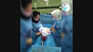 جراحی میومکتومی