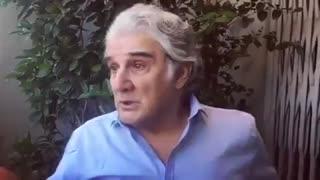 ازدواج مجدد و سری مهدی هاشمی