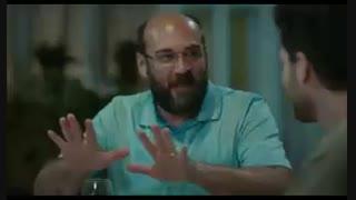 سریال عطر عشق قسمت ۲۰ دوبله فارسی
