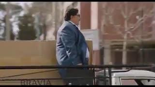 دانلود حلال و قانونی سریال هیولا قسمت 9