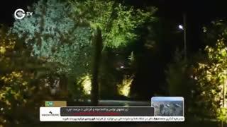 دانلود قسمت 175 سریال فضیلت خانم دوبله فارسی