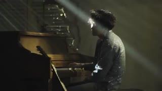 موزیک ویدیو fake love از بی تی اس