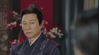 سریال چینی افسانه ی ققنوس (Legend of the Phoenix) 2019 قسمت هفتم با زیرنویس فارسی  آنلاین