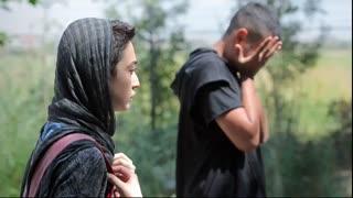 دانلود فیلم سینمایی درساژ با لینک مستقیم
