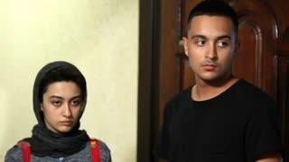 دانلود کامل فیلم سینمایی درساژ نماشا
