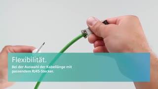 نحوه اتصل کانکتور به بصورت fast Connect