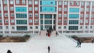 تحصیل در آذربایجان، موسسه اعزام دانشجو   go2tr