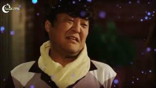 *دختر چراغ تو خونمه*میکس شاد سریال های کره ای به مناسبت روز دختر