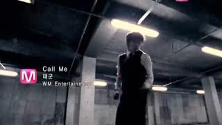 میکس موزیک ویدیویی کره ای با آهنگ بهزاد لیتو
