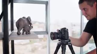 معرفی محصولات جدید فیلمسازی/هد اسلایدر