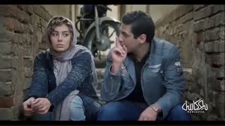 تیزر فیلم سینمایی نیوکاسل