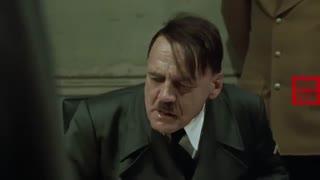 انتقاد هیتلر از زورگویی صاحبخانهها و گرانی بیدلیل کرایه خانه