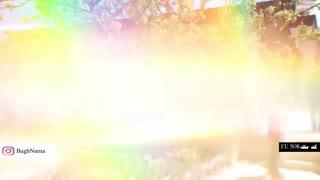 باغ ویلا 1400متر در ملارد