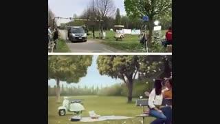ساخت آگهی تبلیغاتی/اجاره برترین تجهیزات فیلمبرداری و عکاسی