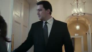 قسمت 1 فصل اول سریال Black Mirror (آینه سیاه) با زیرنویس فارسی