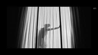 موزیک ویدیو جدید بکهیونآ اکسو UN Village با زیرنویس فارسی ♡